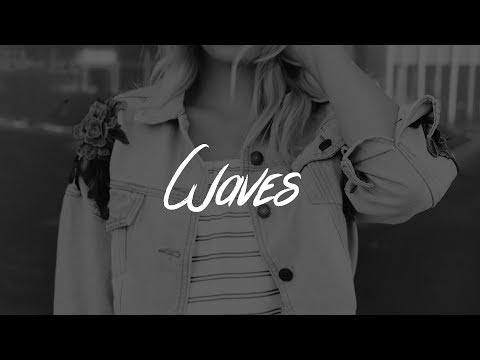 Dean Lewis - Waves (Acoustic) Lyrics