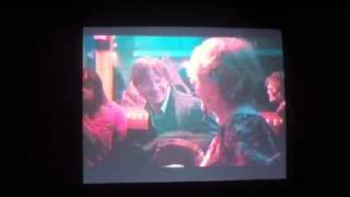 Video HBOs Treme w Freedia Katey Red & Nobby download MP3, 3GP, MP4, WEBM, AVI, FLV Juni 2018