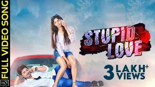 Kichhi Kichhi Asha | Stupid Love | Full Song | Odia Album | Mukesh | Swati