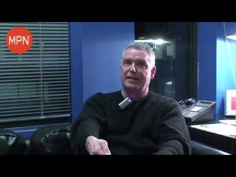 Advice for songwriters and producers from MPN