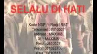 MAXIMUS - SELALU DI HATI - SEMARANG, INDONESIA