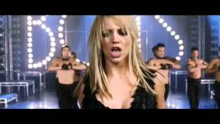 Download Britney Spears - Boys (goldmember cameo) MP3 song and Music Video