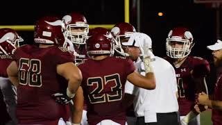 High School Football: San Pedro vs. Downey