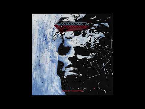 Commando - Final Judgement (Official Track)