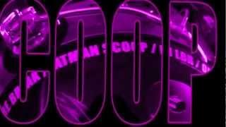 DJ LBR & FATMAN SCOOP BASSDROP