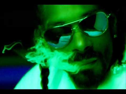 Snoop Dogg  Sensual Seduction Noms Remix