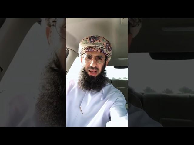 AL WALI BASMATI RICE | 24 | الوالي ارز بسمتي