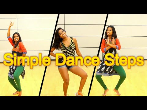 Teaching Tips: Dance Choreography for Kids - TutuTix