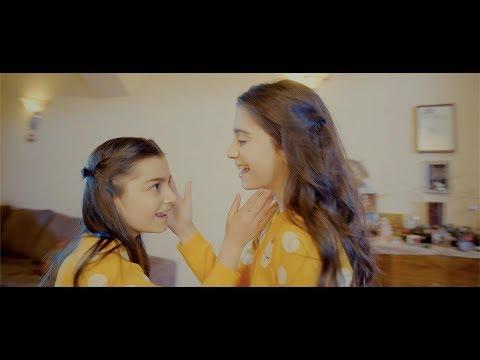 Bella VS Milla - Na (2019)
