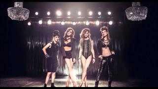 Severina Feat. Ministarke Uno Momento