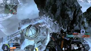Titanfall Montage - Ignition
