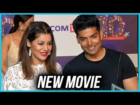 Gurmeet Choudhary Talks About His Film Paltan | JP Dutta Movies