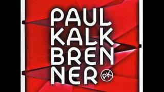 Paul Kalkbrenner - Gutes Nitzwerk