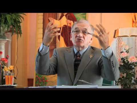 11 Etre choisi de Jésus WEB.mov