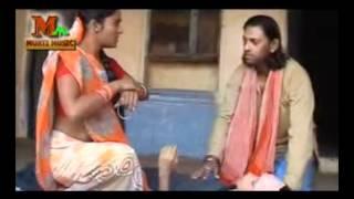 Jeevan Bate Sukh Dukh - Ramu Kaka Hamka Chauri Chahi pk pawan