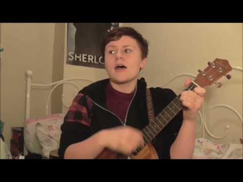 Hideaway (Ukulele Version) || Original Song