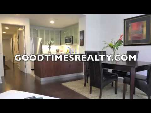 MANHATTAN APARTMENT W/HIGH END APPLIANCES LUXURY DRMN BLDG PRIVATE ELEVATOR ENTRANCE