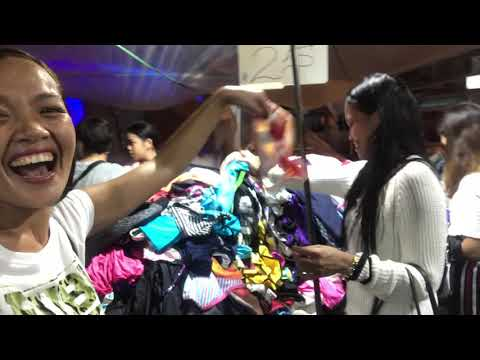 Kimmy Vibes & Reynalyn Jainga Join Channel😃 - Philippines ...