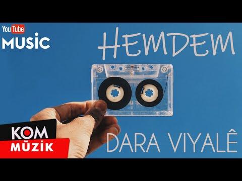 Hemdem - Dara