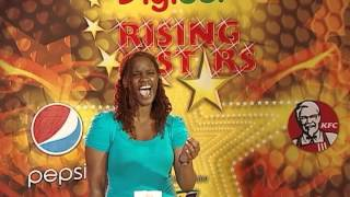 Take a look back on Rising Stars with us :) Part 4