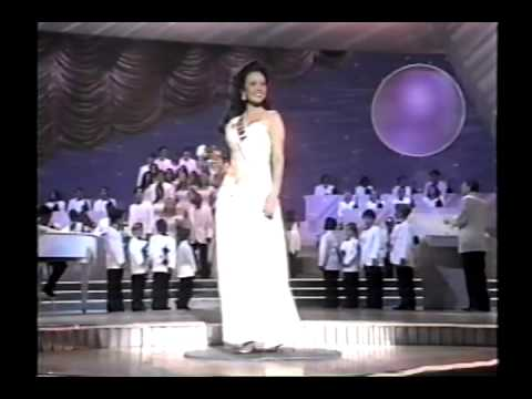 Miss Teen USA 1994