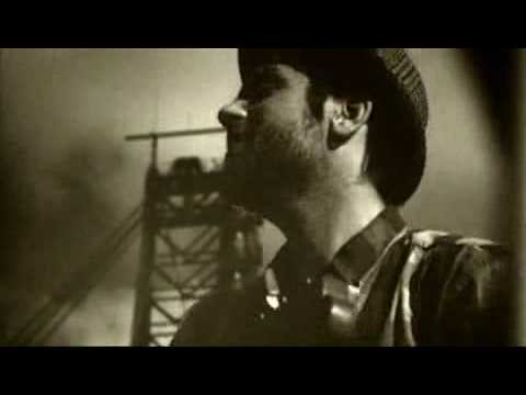 Bedouin Soundclash - Hearts in the Night
