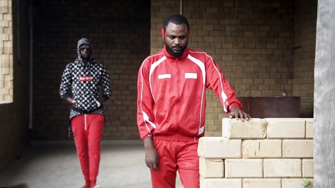 Download wannan shine sabon fim din da yake girgiza zuciyar kowa yanzunnan - Hausa Movies 2020 | Hausa Films