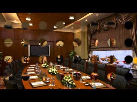 Habtoor Grand Resort & Spa Dubai  - Hotel Reservation Call US +971 42955945 / Mobile No: 050 3944052