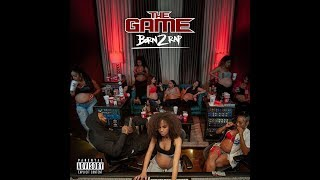 "The Game x Nipsey Hussle ""Born 2 Rap"" Prod. By Kel"