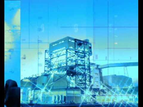 GDF-Suez fusion.VOB