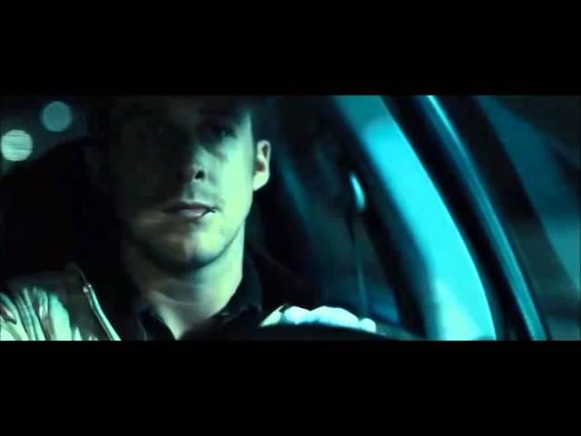 kavinsky-nightcall-drive-subcomandante-marcos