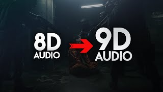 Download lagu Twenty One Pilots - Heathens [9D AUDIO | NOT 8D] 🎧