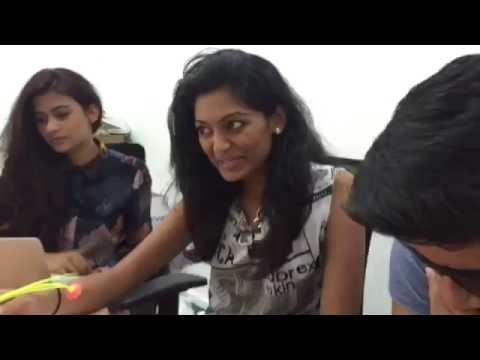 SIRI - VIRAL VIDEO BY TEAM CLUB FM DUBAI