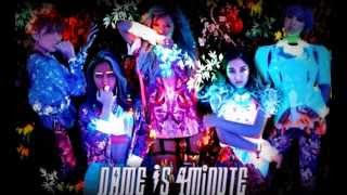 (MP3/DL) 4MINUTE- What