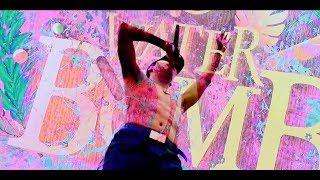 라비(RAVI) - WATERBOMB SPECIAL FILM (with Cold Bay & Xydo)