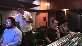 A7X -  Making of