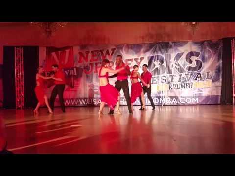 Cx pro team- New Jersey BKS festival