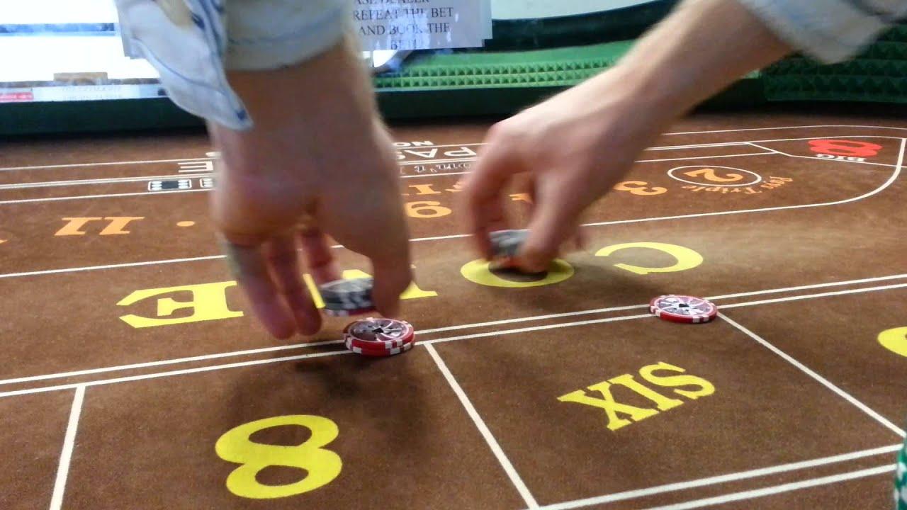 Gambling pittsburgh