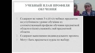ФГОС ООО история и обществознаие