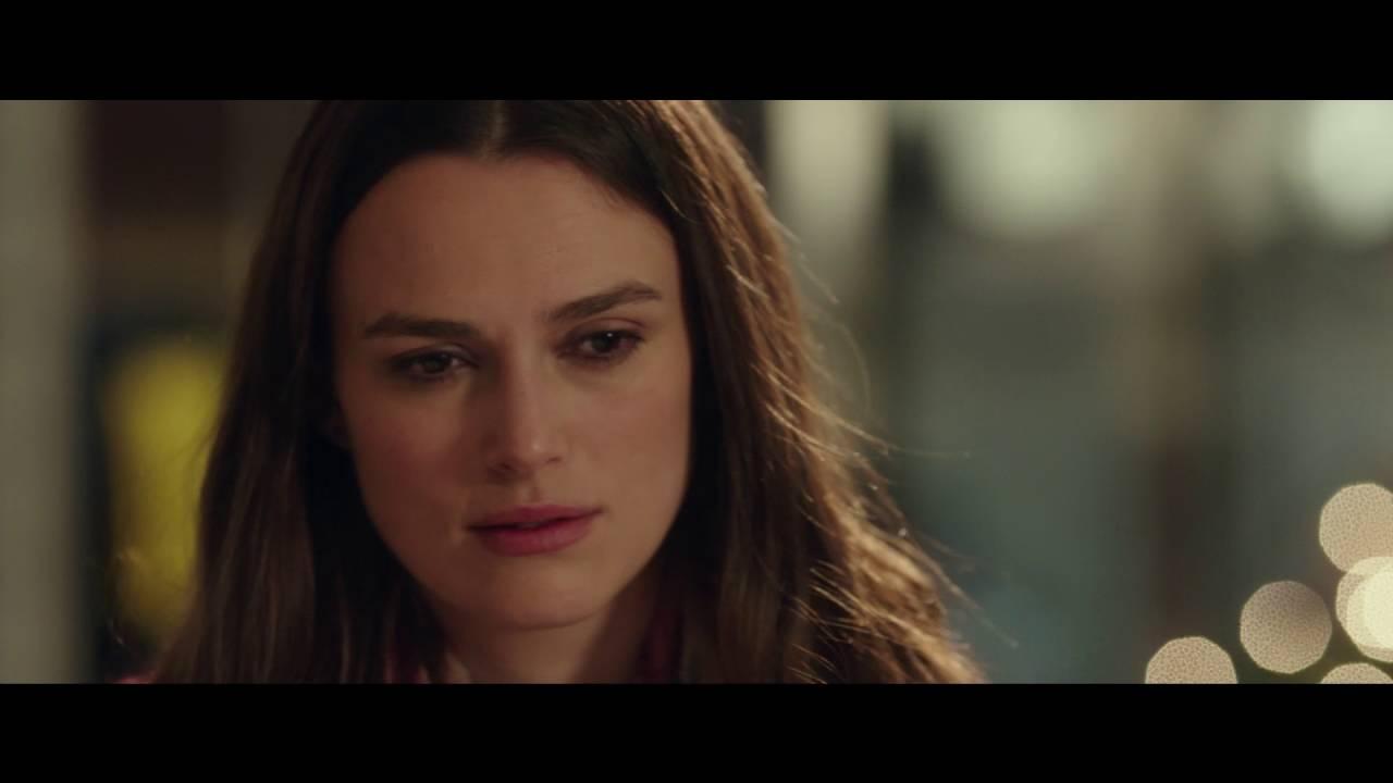 COLLATERAL BEAUTY - V kinách od 15.12.2016 - trailer