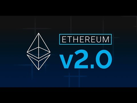 Honest Thoughts On Ethereum 2.0