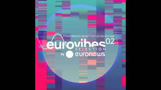 Eurovibes 2 by Euronews