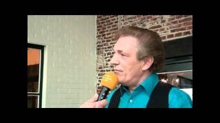 interview salim seghers boerenhof oostakker vlaamse muzieksite william.avi