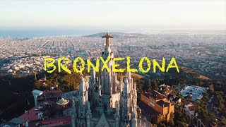 BRONXELONA