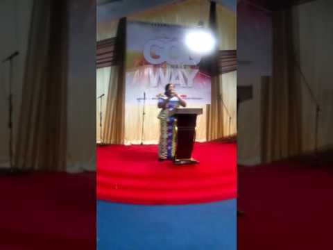 Sola Oladoyinbo(2)