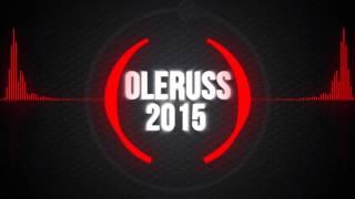 Oleruss 2015 ft. Jesper Østby - Den femte statsmakt
