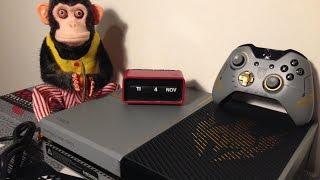 Видео обзоры Microsoft Xbox One