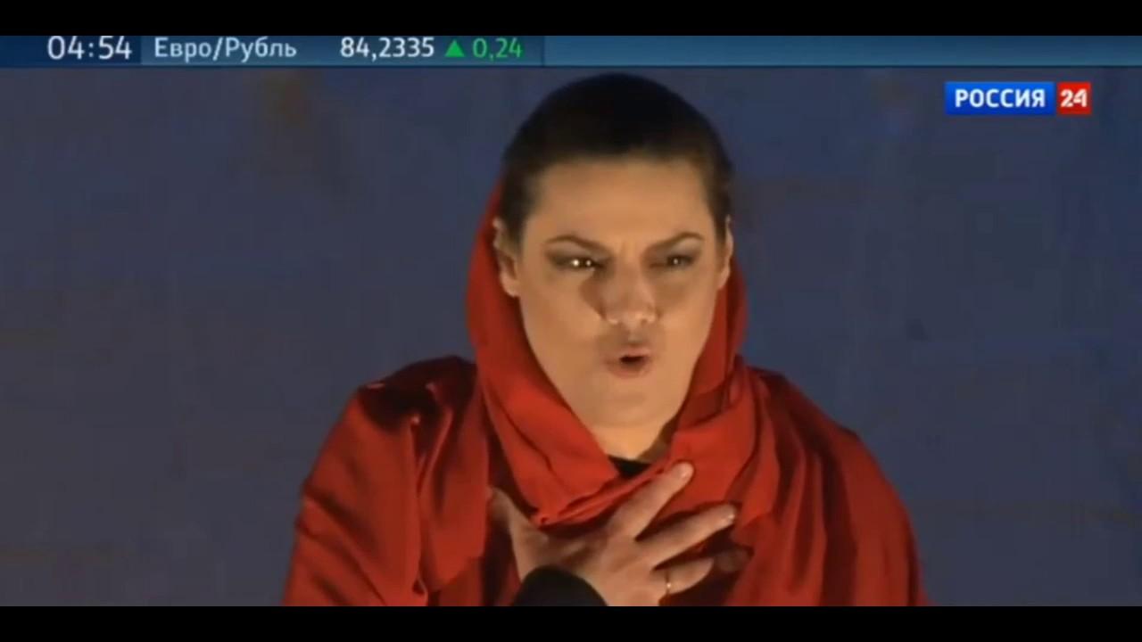 Спектакль Кориолан в Театре на Таганке