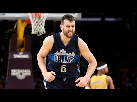 Breaking News: Lakers sign Andrew Bogut to a 1 year Deal! Join me Live!