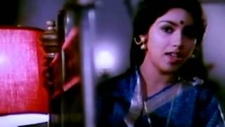 Marumagal | Suresh, Revathi, Sivaji Ganesan | Tamil Full Movie